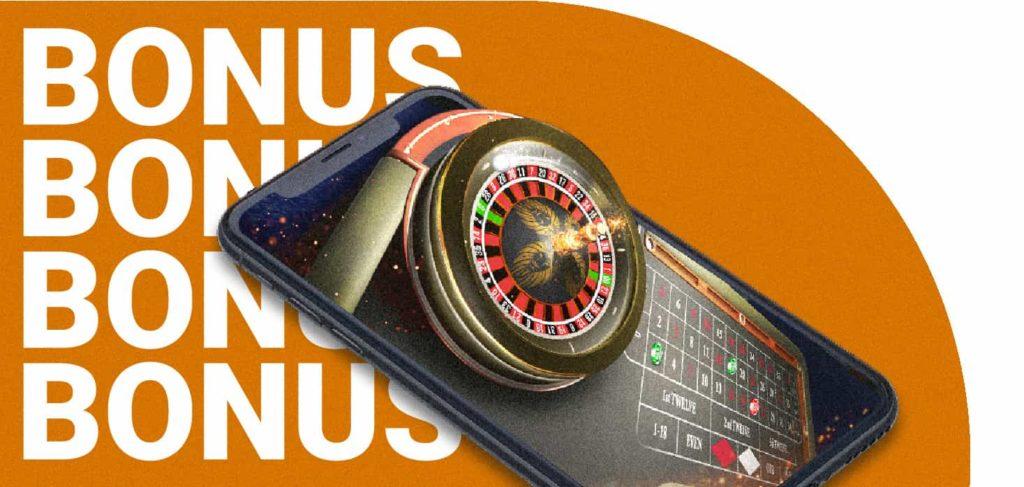 Bonus Roulette Gratuite